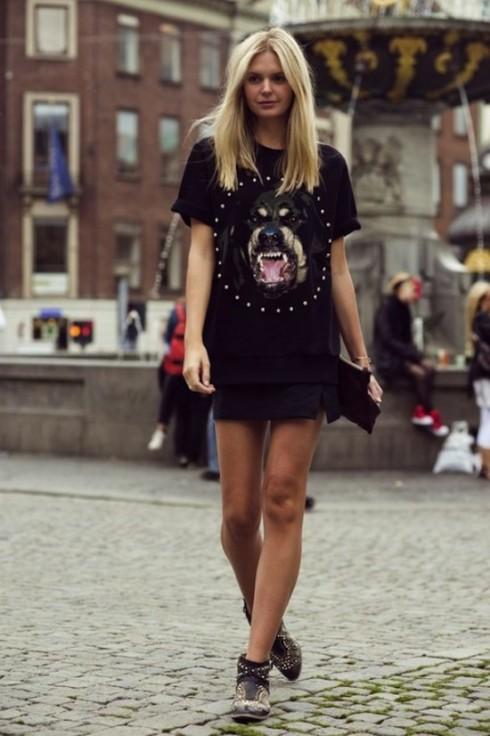camiseta-givenchy-streetstyle6