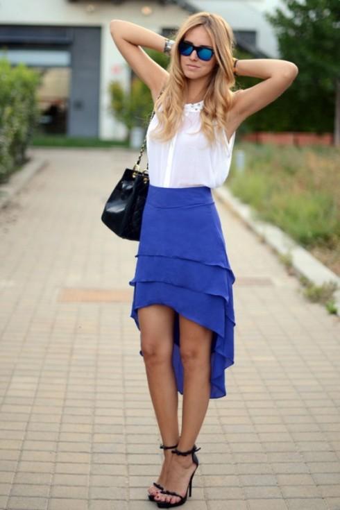 mullet-skirt-azul