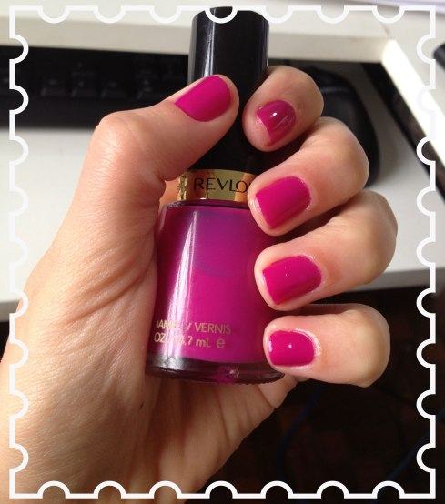 esmalte-plum-seduction