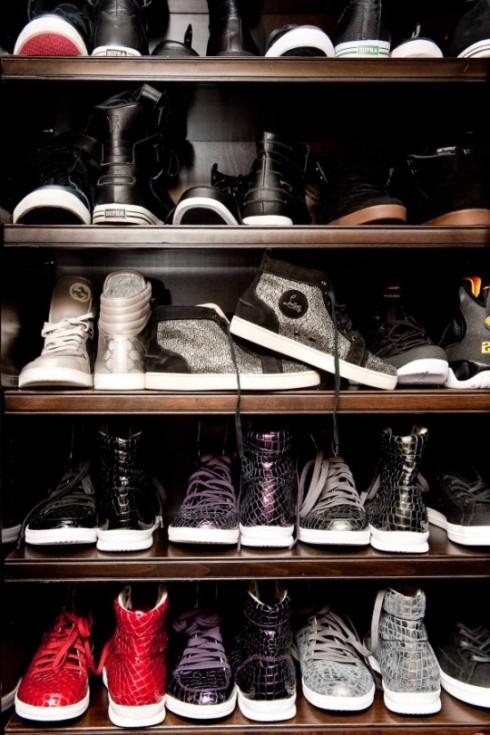 Khloe_Kardashian_Closet-06_4