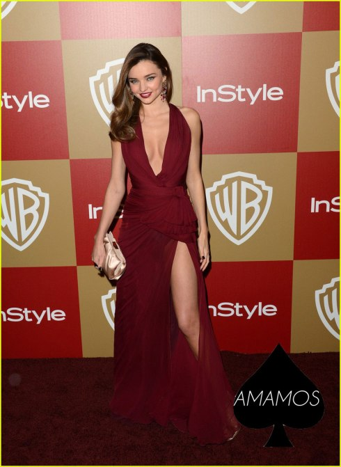 miranda-kerr-orlando-bloom-golden-globes-2013-after-party-01