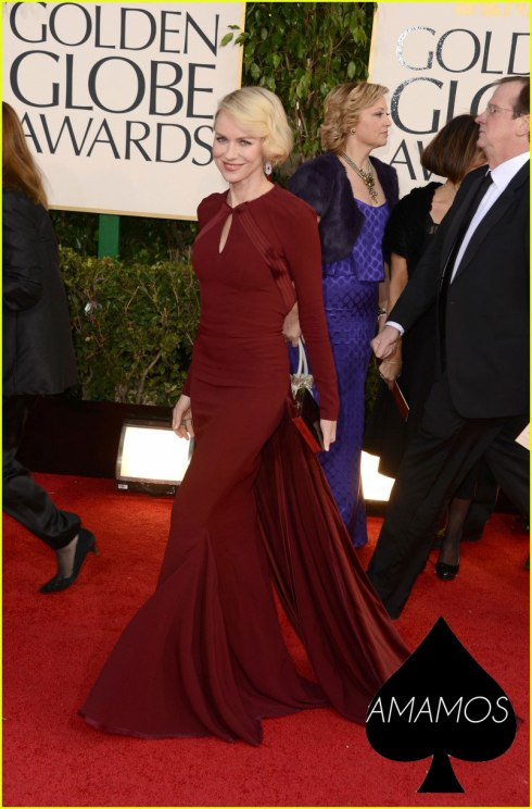 naomi-watts-liev-schreiber-golden-globes-2013-red-carpet-01