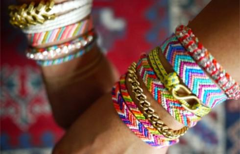 pulseiras02