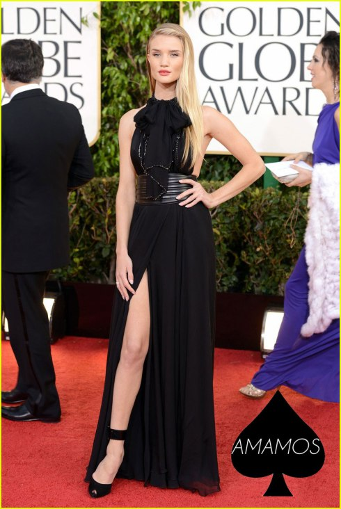 rosie-huntington-whiteley-jason-statham-golden-globes-2013-01