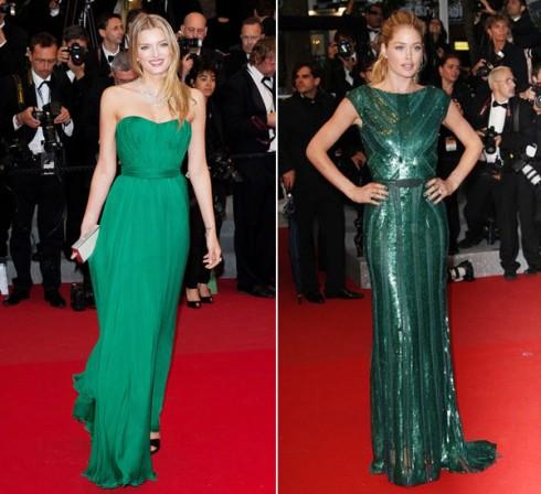 vestidos-verdes-cannes-2012-02